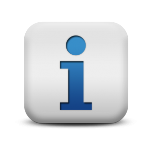116495-matte-blue-and-white-square-icon-alphanumeric-information4-sc49