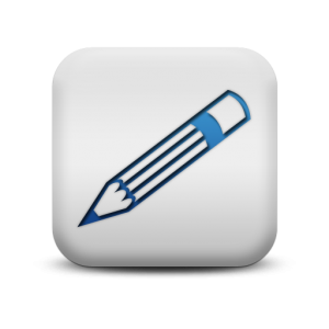 117032-matte-blue-and-white-square-icon-business-pencil8