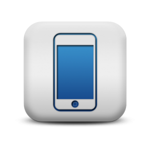 117478-matte-blue-and-white-square-icon-media-ipod1