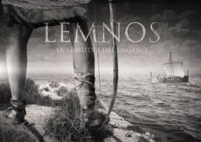 Lemnos (cartel)