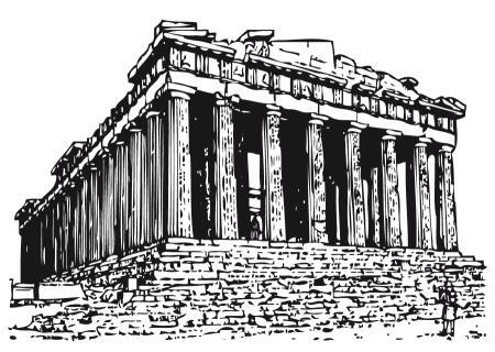 partenon-templo-griego2
