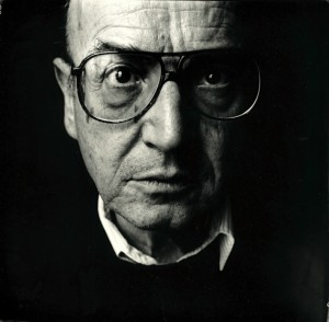 angelopoulos-theo