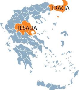 TesaliayTracianombres
