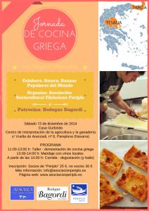 Jornada cocina_001