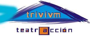 Logo TRIVIUM reducido
