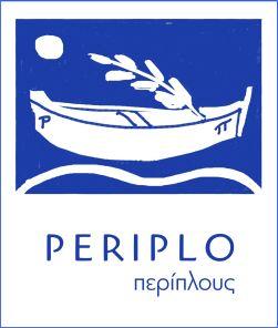 logo_periplocs