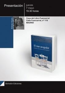 Cartel_presentacion_EMA1