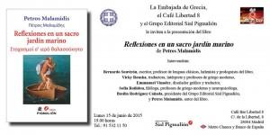 reflexiones_002