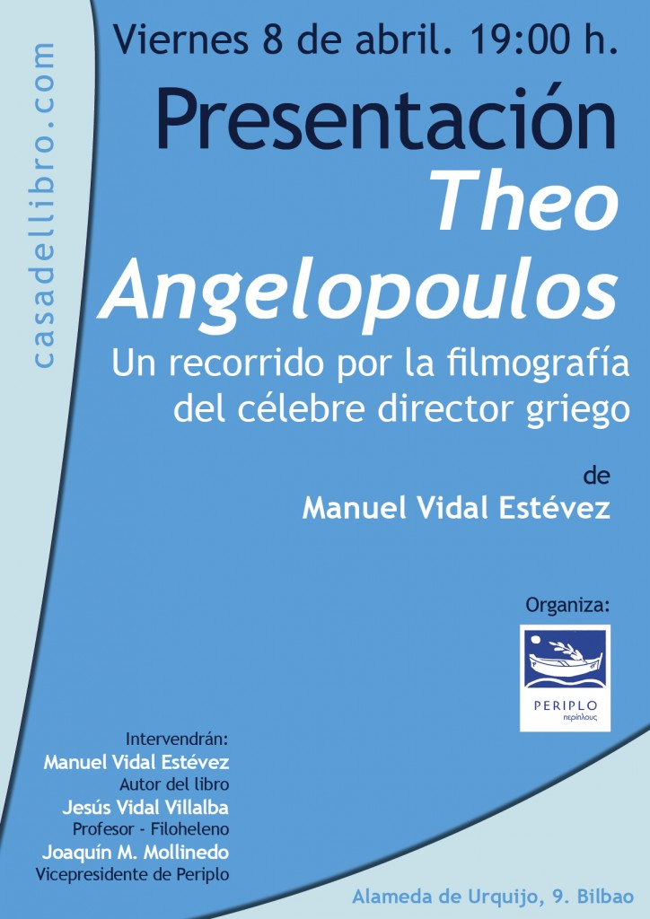 CL-Presentacion-Theo_Angelopoulos-A2 (3).jpg ultima