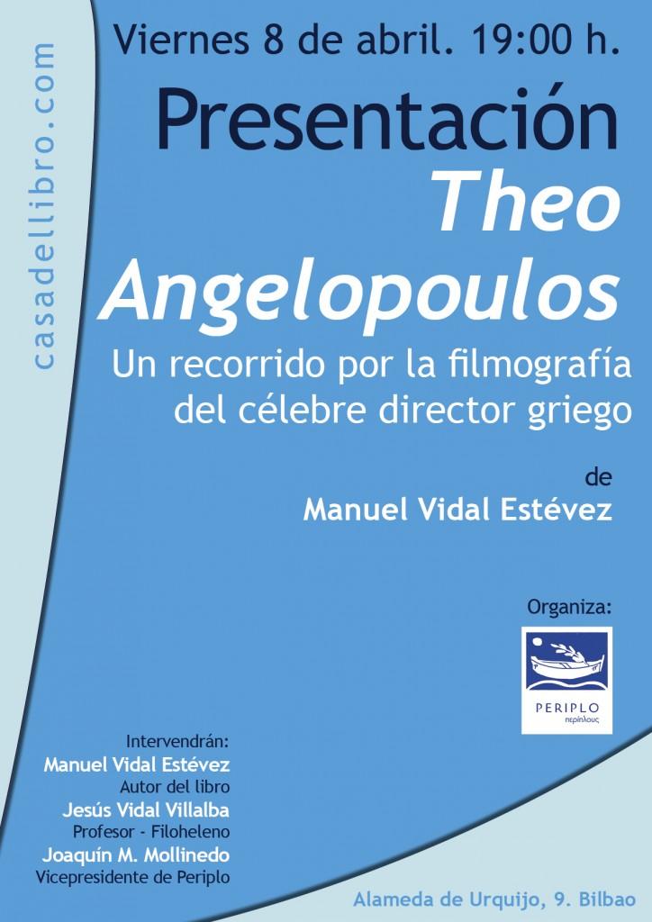 CL-Presentacion-Theo_Angelopoulos-A2 (3).jpg ultima