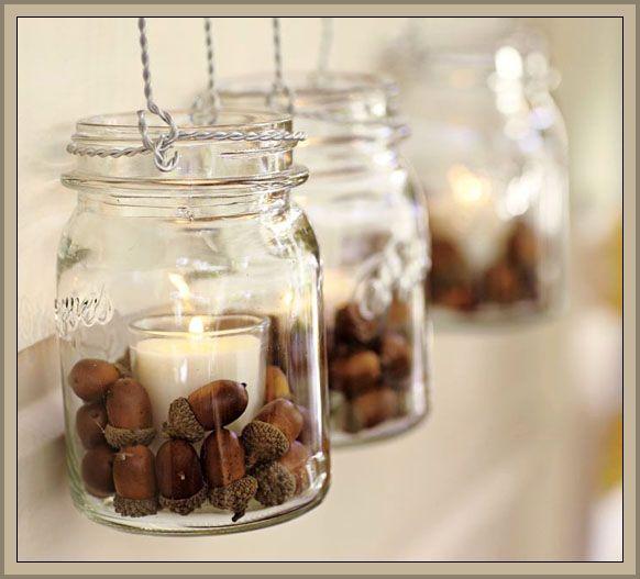 deco-acorns3