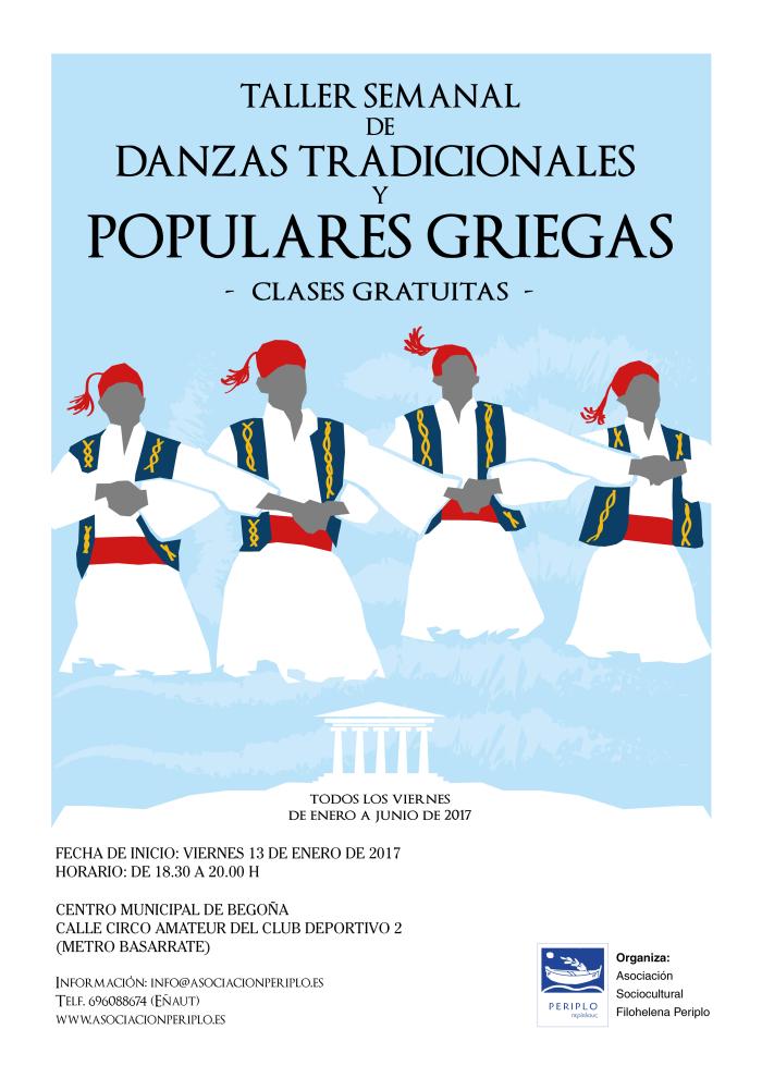 taller danzas griegaspnt A3-Gris