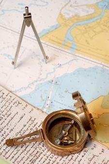 mapa-maritimo-de-edad_21147987