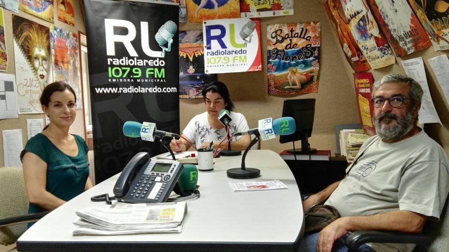 Radio Laredo1
