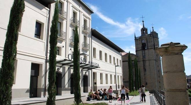 museo_oiasso_o.jpg_1306973099